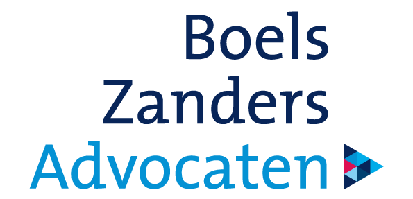 Boelszanders Logo