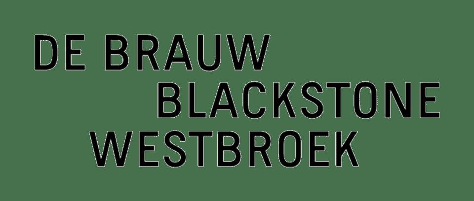 De Brauw Logo transparant