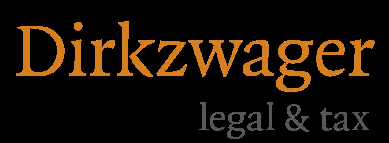 Dirkzwager Logo