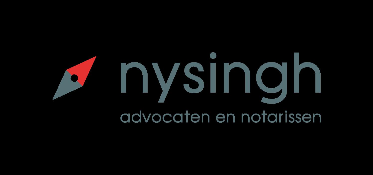 Nysingh
